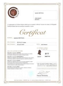 Certificat - Copie